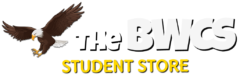 The BWCS Student Store